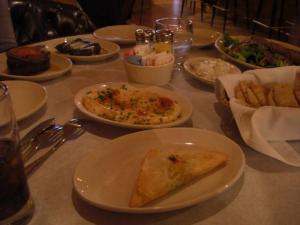 Sayat Food