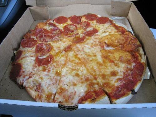 PizzPalPie