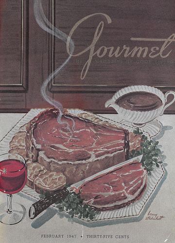 Gourmet1947