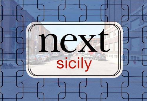 NextSicily