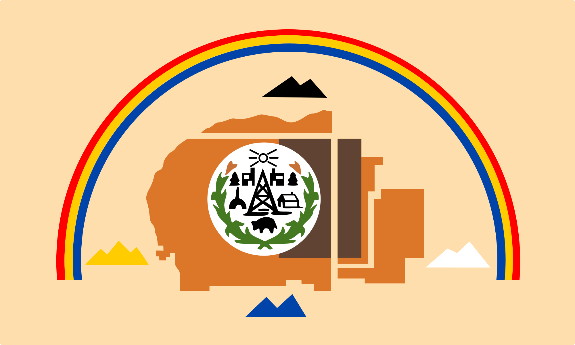 2000px-Navajo_flag.svg