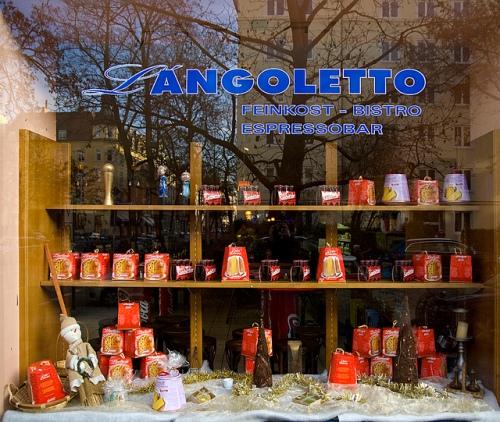 PanettoneBox