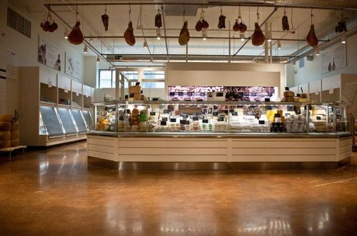 eataly preview from chicago magazine