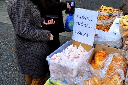 Pańska skórka - from Wikipedia
