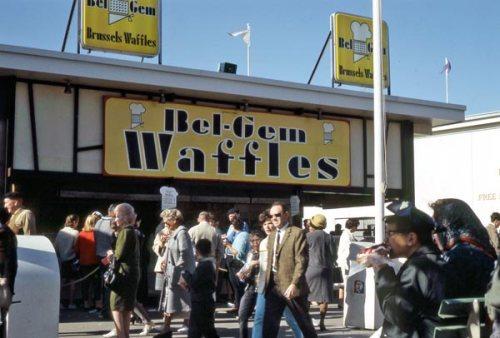 64-waffle-shop