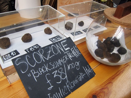 BoroughTruffles
