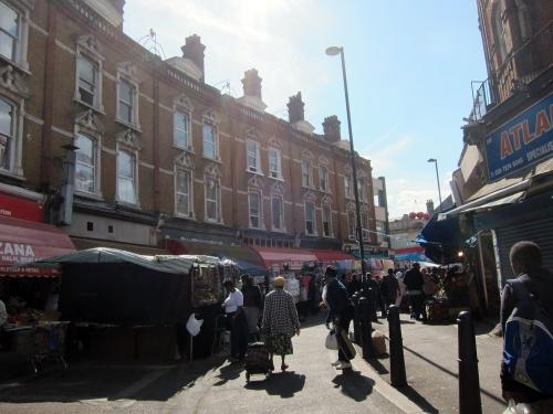 Brixton1