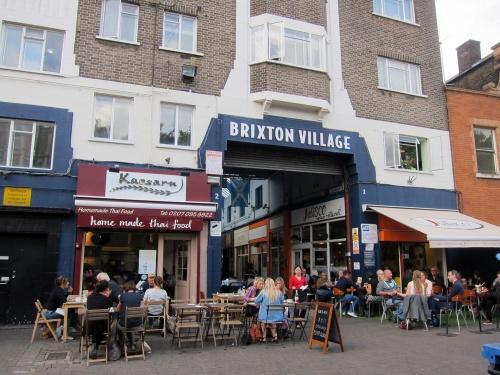 Brixton10