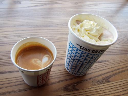 CoffeeCollective