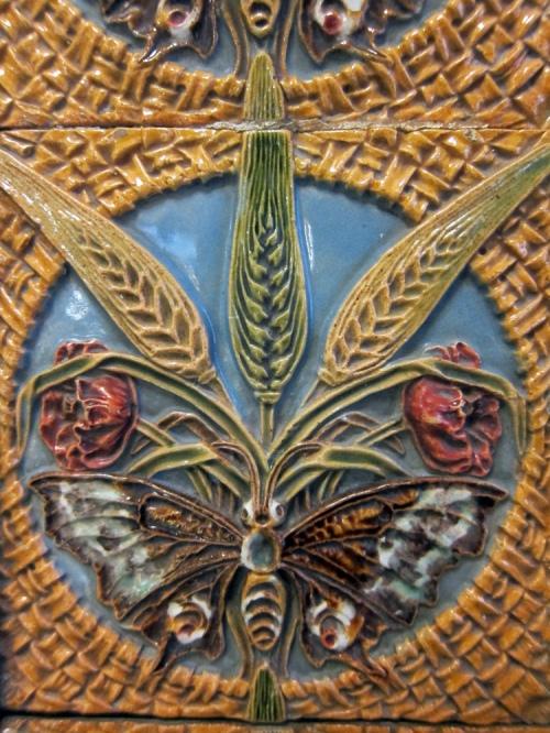WheatTile