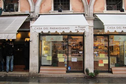 CasaDelParmigiano