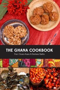 GhanaCookbook