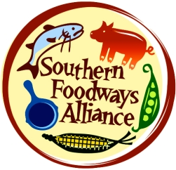 SFA_Logo_Color