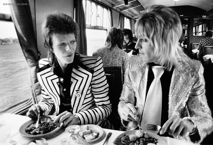 david-bowie-mick-ronson-mick-rock.jpg
