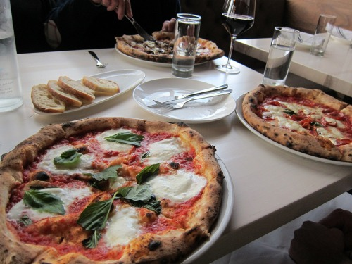 FornoPizza2.jpg
