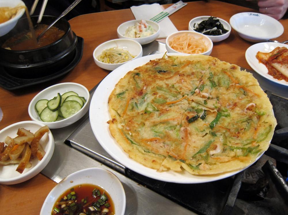 SeafoodPancake