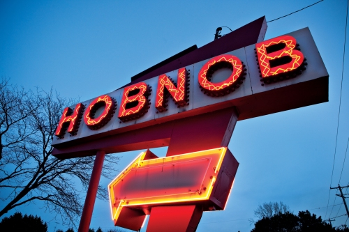 supperclub_hobnob1