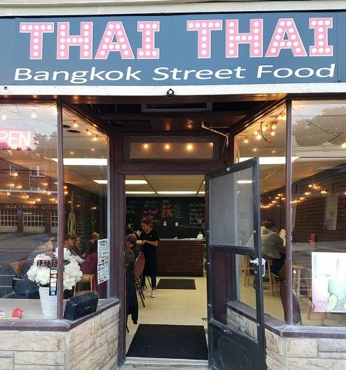 thaithai