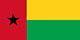GuineaBissauFlagImage