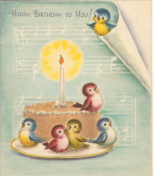 birthdaybird.jpg