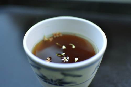 Osmanthus Tea.jpg