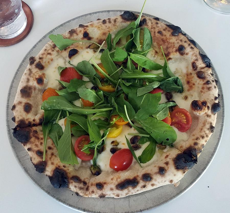 AruPizza