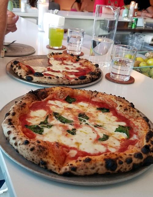HarlowsPizza